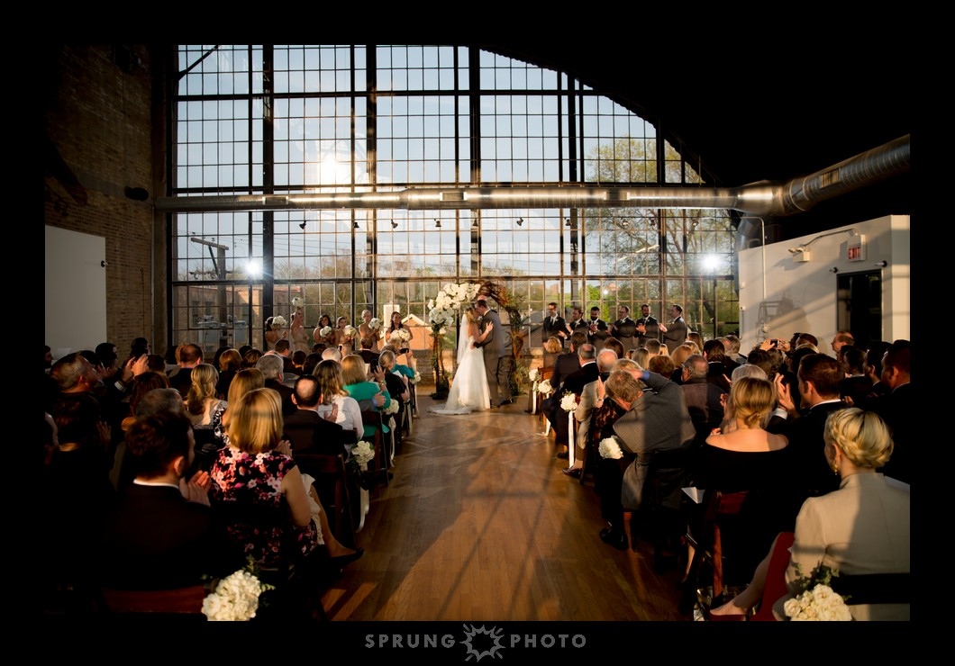 a58692918e2 A Wedding at Ravenswood Event Center by Chicago Wedding Photographer ...
